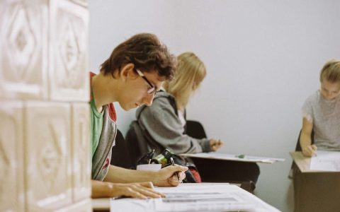 wyniki, egzamin z rysunku, architektura, kurs rysunku, szkoła rysunku